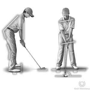 tips for improving your golf swing