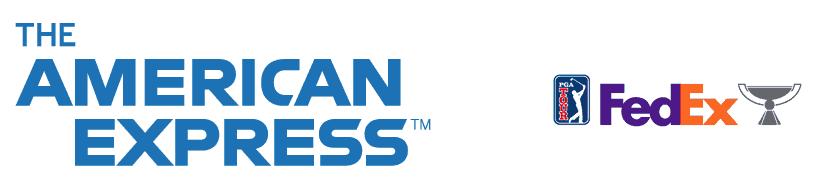 American Express Golf